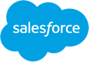 Salesforce app icon